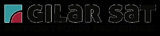 GilarSAT reparación de electrodomésticos en Alicante 633 333 018